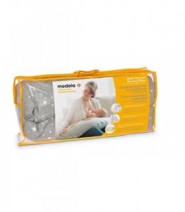 Medela - Perna pentru sarcina si alaptare