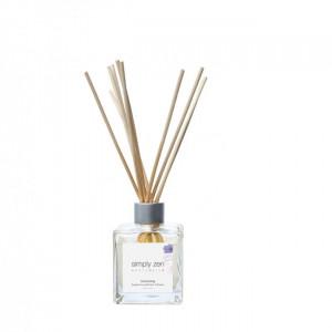 Parfum de camera Simply Zen Sensorials Cocooning Diffuser, 175ml