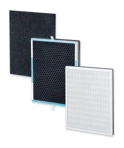 Set de filtre Beurer LR500