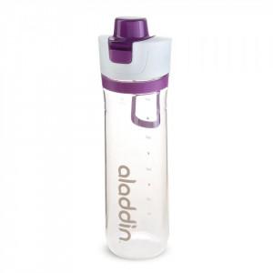 Sticla 800 ml Active Hydration, Mov - Aladdin