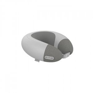 Aparat masaj cervical Breo iNeck Air 2
