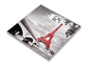 Cantar de sticla Beurer GS203 Paris