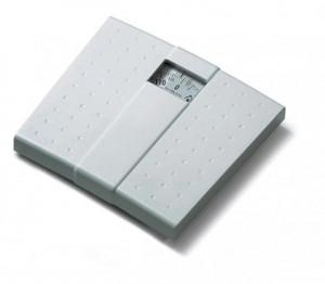 Cântar mecanic Beurer MS01 alb