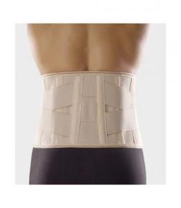 Centură lombară Anatomic Help SKU 154, 21 cm-30 cm