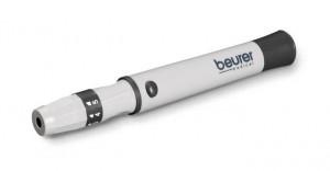 Dispozitiv pentru intepare Beurer