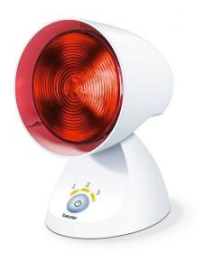 Lampa cu infrarosu Beurer IL35