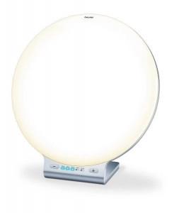 Lampa cu lumina diurna Beurer TL70