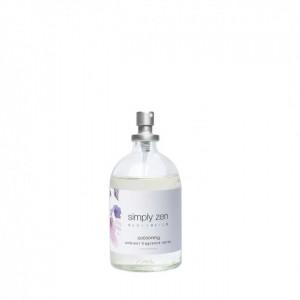 Parfum de camera Simply Zen Sensorials Cocooning Spray, 100ml