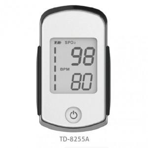Pulsoximetru TaiDoc TD8255