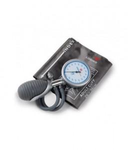Tensiometru mecanic Moretti DM343