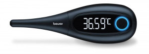 Termometrul bazal Beurer OT 30 cu Bluetooth
