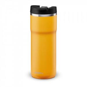 Termos Java Thermavac, 470 ml, Sun Yellow - Aladdin