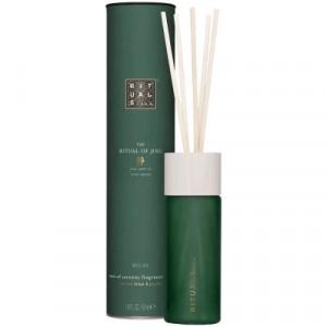 Difuzor parfum RITUALS The Ritual of Jing Mini Sticks 50ml