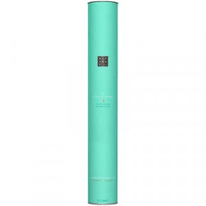 Difuzor parfum RITUALS The Ritual of Karma Fragrance Sticks 230ml
