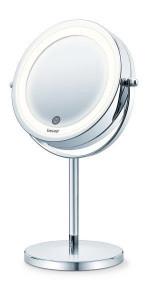 Oglinda cosmetica iluminata Beurer BS55
