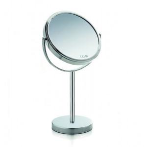 Oglinda cu picior Laica PC5003