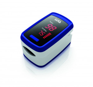 Pulsoximetru digital Laica EA1007