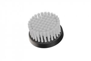 Rezerva ten sensibil pentru peria de curatare faciala Carrera No 571