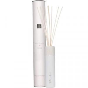 Difuzor parfum RITUALS The Ritual of Sakura Fragrance Sticks 230ml