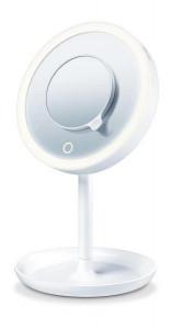 Oglinda cosmetica Beurer BS45