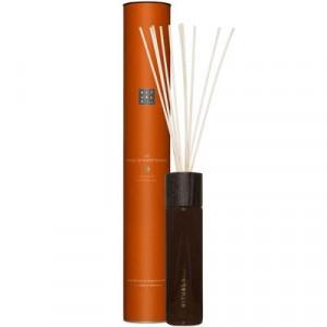Difuzor parfum RITUALS Happy Buddha Mini Fragrance Sticks 50ml