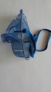 Masca adulti pentru aparatul de aerosoli Joycare JC114, MD514