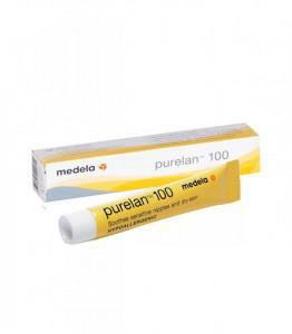 Medela - Purelan 100, 7g