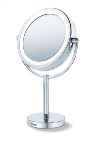 Oglinda cosmetica Beurer BS69
