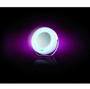 Oglinda cu iluminare LED Laica PC5002