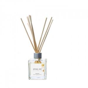Parfum de camera Simply Zen Sensorials Heartening Diffuser, 175ml
