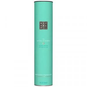 Difuzor parfum RITUALS The Ritual of Karma Mini Fragrance Sticks 50ml