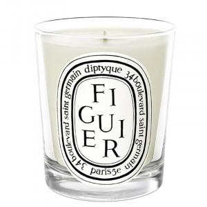 Diptyque Set 5 Candles 5*35Gr
