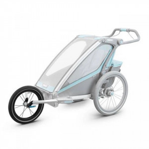 Kit de alergare Thule Chariot Jogging Kit 2