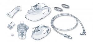 Kit pentru Beurer IH60