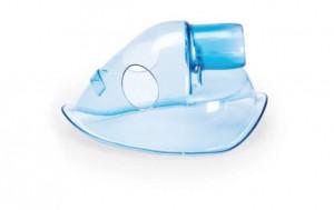 Masca de aerosoli pentru copii Beurer