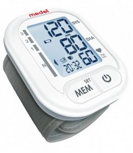 Medel Soft - Tensiometru digital pentru incheietura mainii
