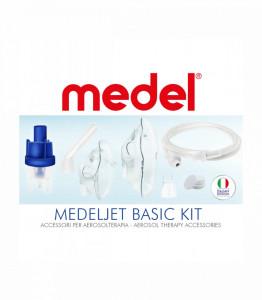 MEDELJET BASIC KIT COMPLET