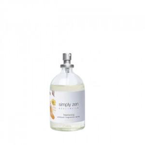 Parfum de camera Simply Zen Sensorials Heartening Spray, 100ml