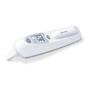 Termometru pentru ureche Beurer FT58