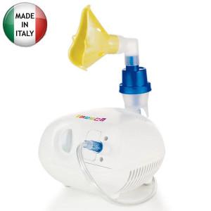 Aparat aerosoli Health Care Funneb - 3A
