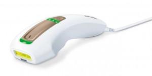 Epilator definitiv Beurer IPL5500 Pure Skin Pro