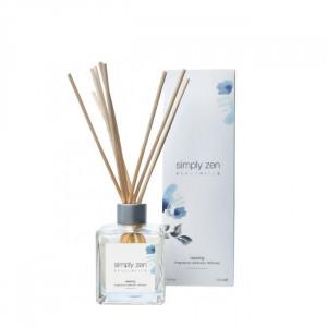 Parfum de camera Simply Zen Sensorials Relaxing Diffuser, 175ml