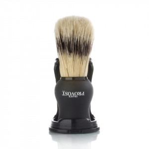 Perie Barba Soft Touch Franck Provost 0566