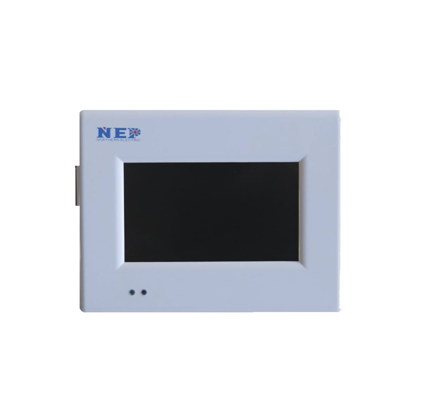 https://www i-hikvision com/compra/acr160-samlex-accesorios