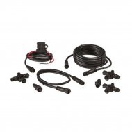 00010760001 Simrad Kit De Cables NMEA2000 000-10760-