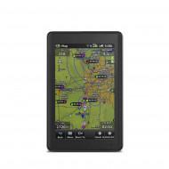 100151800 Garmin accesorios generales