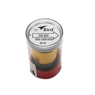 100e800 Bird Technologies wattmetro - ele