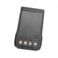 Txbl1502 Txpro baterias