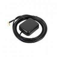 Meitrack T355antena Antena GPS Externa Par