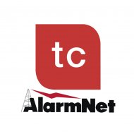 Honeywell Gsmt365 servicios alarmnet / to